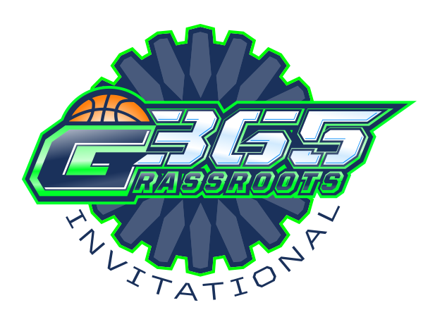 Grassroots 365 Invitational Tournament Logo