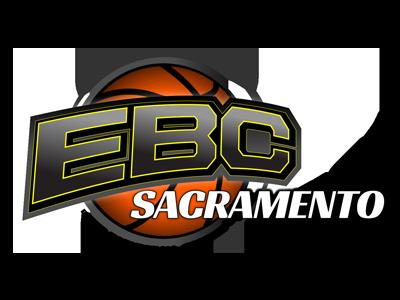 EBC Sacramento 2017 Logo