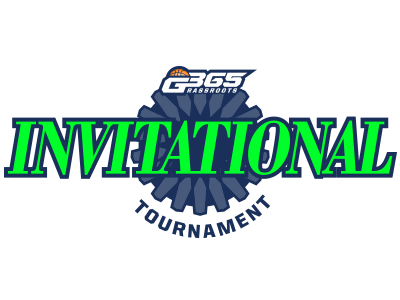 Grassroots 365 Invitational Tournament