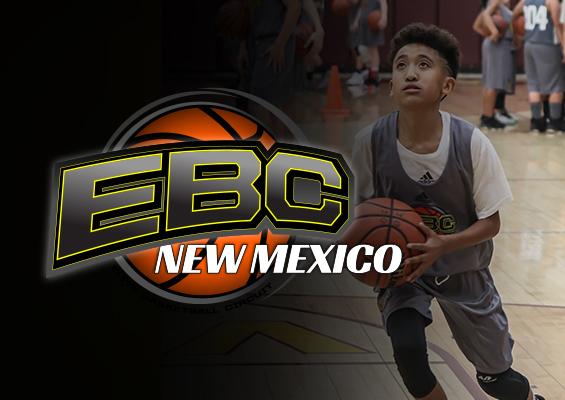 EBC New Mexico Talent Shines Bright