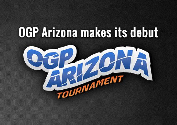 OGP Arizona I Recap