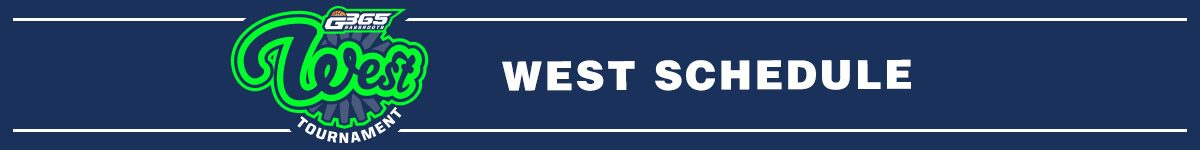 Click for Grassroots 365 West, May 24-26 Event Information
