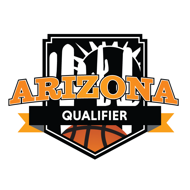 Grassroots 365 Arizona Fall Qualifier II 2020 official logo