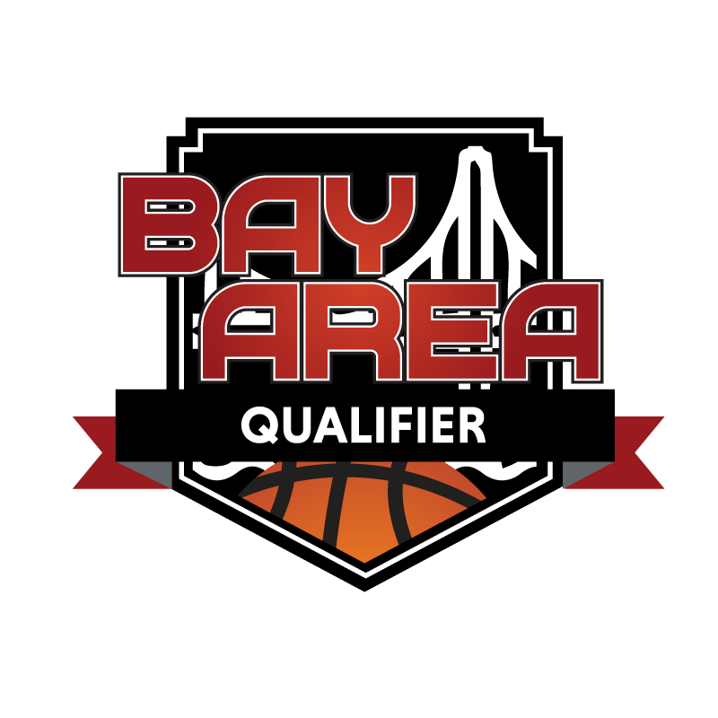 Grassroots 365 Bay Area Summer Qualifier I 2020 Logo