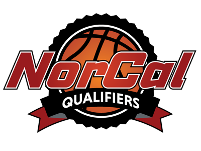 NorCal Spring Qualifier III 2020 official logo
