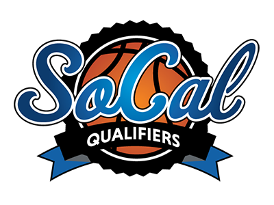 SoCal Fall Qualifier I 2019 official logo