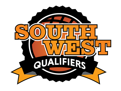 Southwest Spring Qualifier I 2020 official logo