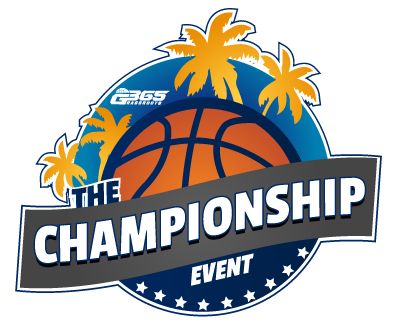 The Championship Tournament 2020 official logo