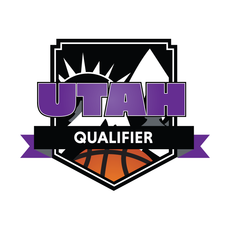 G365UTQualifier official logo