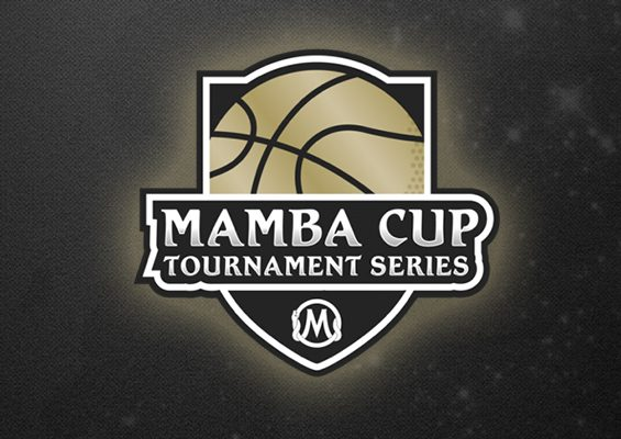 G365 is the Official Media Partner of the Mamba Cup Series