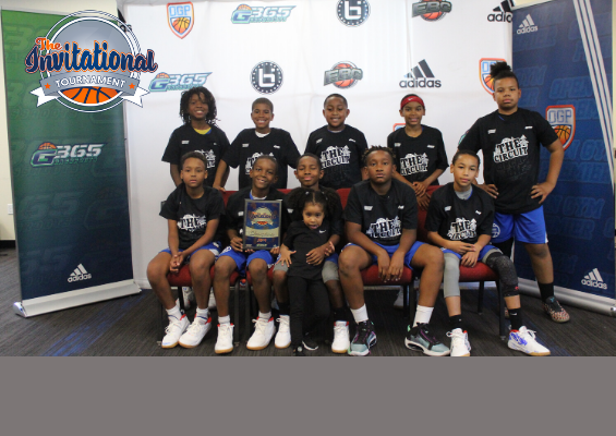 HoopisLife Loyalty Outduels Las Vegas Truth at OGP Invitational