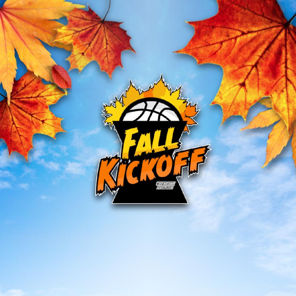 G365 Fall Kickoff