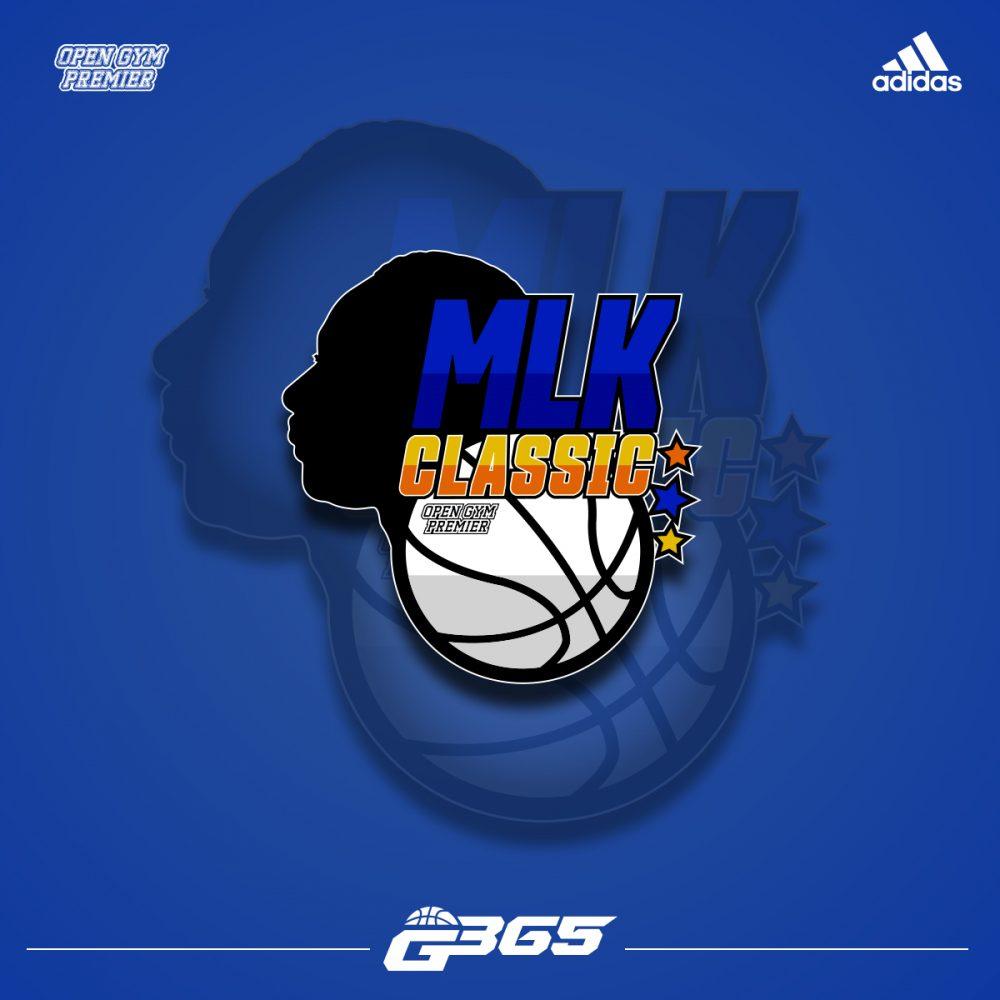 MLK Classic Tournament