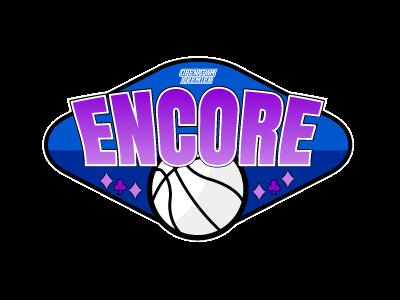 G365 Encore Tournament 2021 Logo