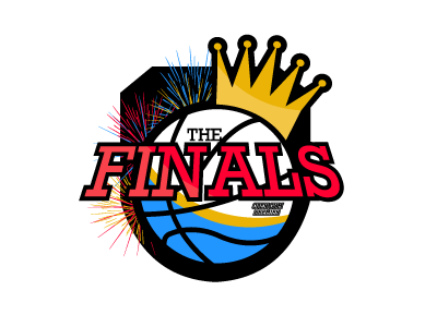 the_finals_logo