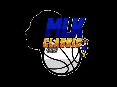 mlk_classic_logo