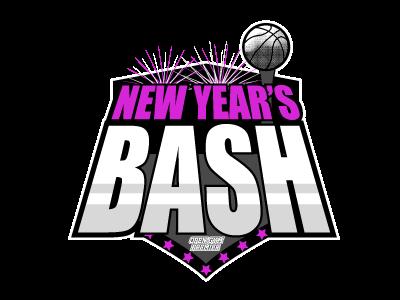 nye_bash_logo