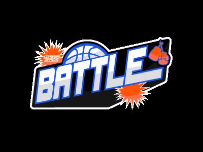 G365 Battle Tournament 2021 official logo