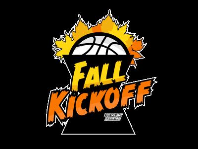 fall_kickoff_logo_2020