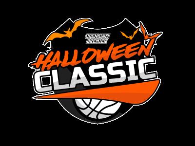 G365 Halloween Classic Tournament 2021 Logo