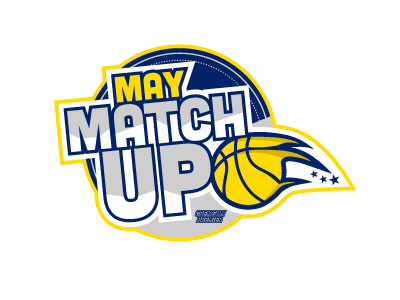 may_match_up_logo