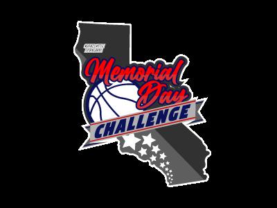 memorial_day_challenge_logo