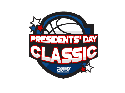 presidents_day_classic_logo