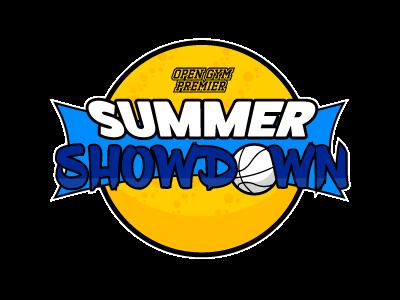 summer_showdown_logo