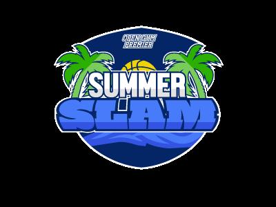 summer_slam_logo
