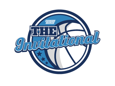 the_invitational_logo
