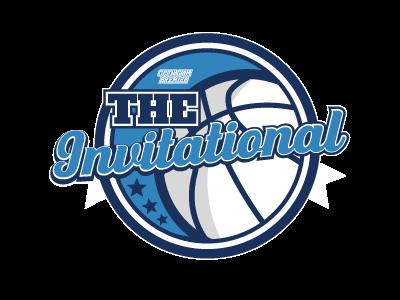The Invitational 2021 Logo