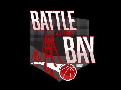 G365 Battle at the Bay IV 2021 official logo