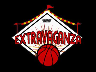 G365 Extravaganza 2021 Logo