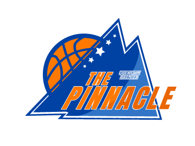 G365 The Pinnacle 2021 Logo