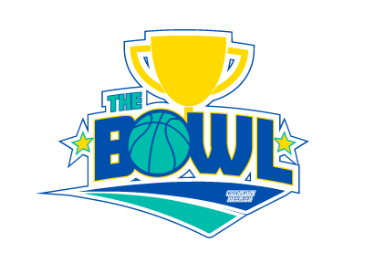G365 The Bowl 2022 Logo