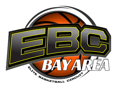 Official Logo of EBC Bay Area