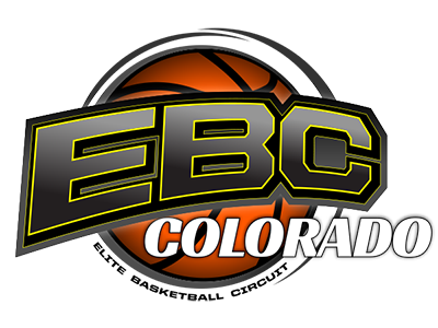 Official Logo of EBC Colorado