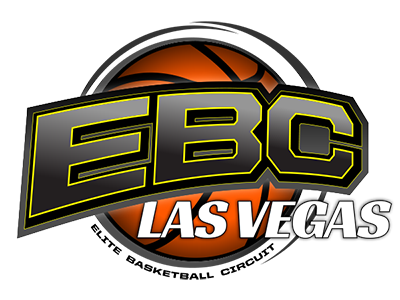 Official Logo of EBC Las Vegas