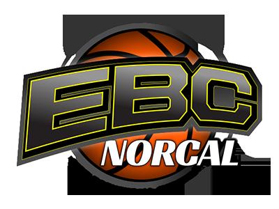 EBC NorCal 2015 Logo