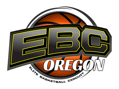 Official Logo of EBC Oregon