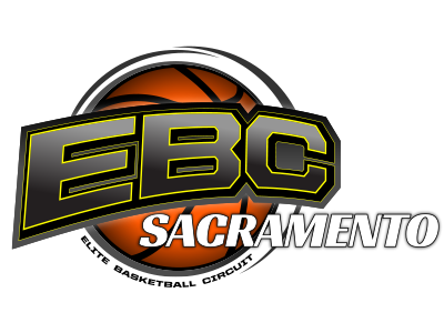 Official Logo of EBC Sacramento