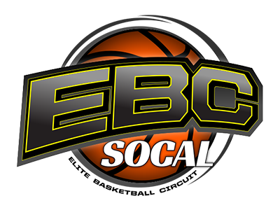 Official Logo of EBC SoCal