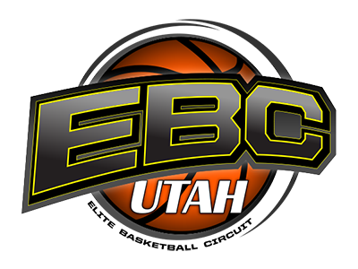 EBC Utah 2018 official logo