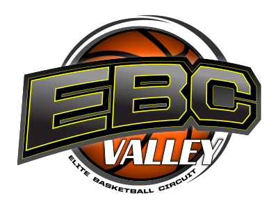 EBC Valley 2018 Logo