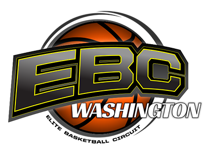 EBC Washington 2018 official logo