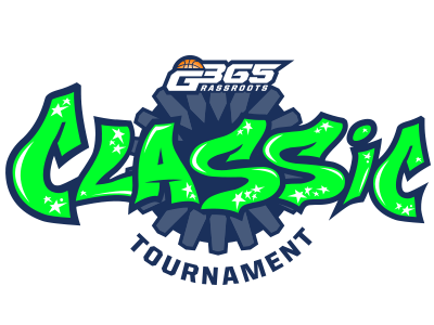Grassroots 365 Classic: Salt Lake City 2018 official logo