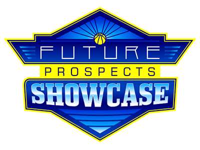 Future Prospects Showcase Fall 2017 Logo