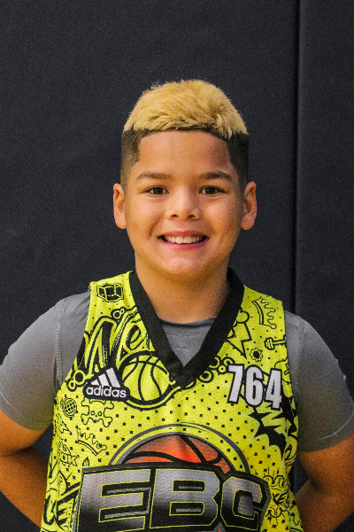 Player headshot for Jayden Porter