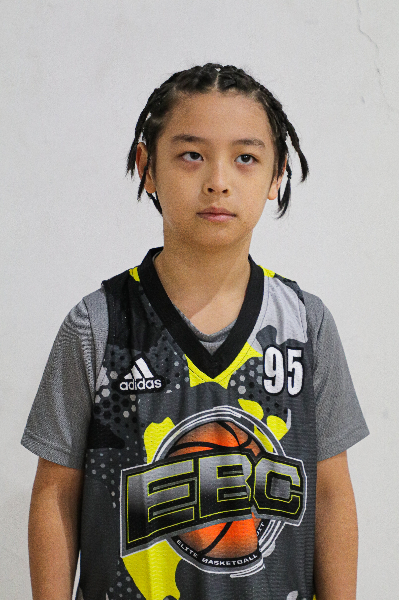 Mission Mayfield at EBC Bay Area 2021
