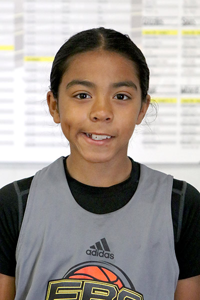 Player headshot for Elijah Jimenez